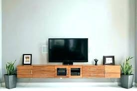 floating cabinets living room floating cabinets living room floating wall shelves and more but