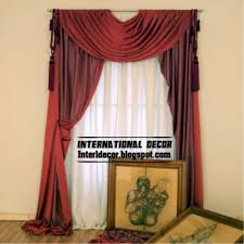 luxury drapery interior design great luxury curtains and drapes designs with top catalog of luxury