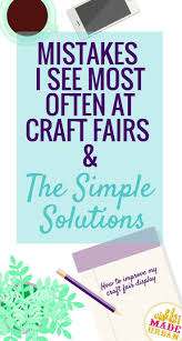 How To Make Jewelry To Sell Online 569 Best Handmade Jewelry Selling Tips Images On Pinterest Craft