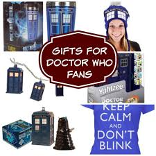 spirit of halloween stores gifts for the doctor who fan doctorwho mommies with style