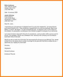 receptionist cover letter application for a receptionist cover letter beautiful sle