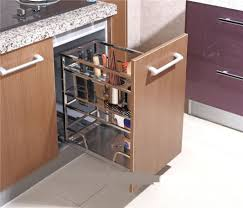 pull down kitchen cabinets for the disabled regarding influence