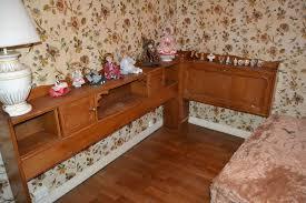 ensemble chambre à coucher achetez ensemble chambre a occasion annonce vente à sens 89