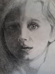 personalized custom portrait drawings for sale commission a