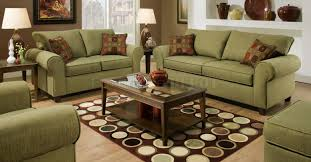 sofa beautiful hunter green sofa leather notable green velvet