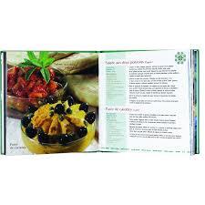 cuisine du maghreb la cuisine du maghreb entrées et pains édition tawhid