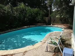 Homes For Sale In Charterwood Houston Tx 77070 9602 Magnolia Ridge Drive Houston Tx 77070 Greenwood King