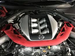 nissan canada factory rebates nissan infiniti specialists simone performance auto repair