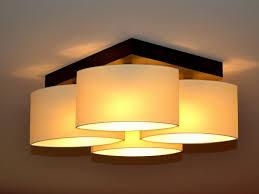 wohnzimmer deckenlen wohnzimmer deckenlen design alle ideen für ihr haus design
