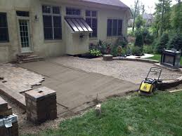 columbus paver patio 614 406 5828 dublin ohio blog columbus