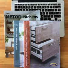 part 2 planning our ikea kitchen on a limited budget everything