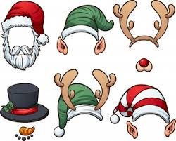 reindeer vectors photos and psd files free download