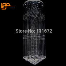 New Chandeliers Popular Long Crystal Chandelier Buy Cheap Long Crystal Chandelier
