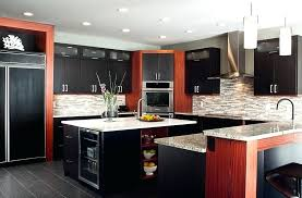 How Much To Refinish Kitchen Cabinets by Large Size Of Kitchen Cabinetsaverage Cost Refacing Kitchen