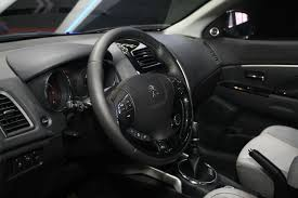 used peugeot 4008 sale where to buy peugeot 4008 in washington restored cars in your city