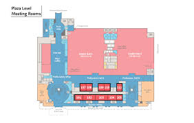 topshop the friary guildford floor plan for idolza