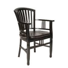 Esszimmerstuhl Kernbuche Ge T Massivholz Stühle Stuhl Holz Bestellen Pharao24