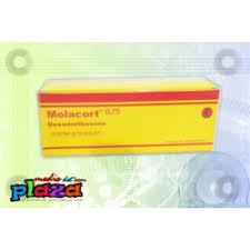 dexamethasone 0 5 mg adalah cialis najtaniej w polsce