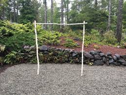 Metal Arbors Special Touches For Your Event Olympic Farm Style Events