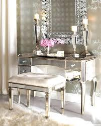 dressers for makeup dresser for makeup dressers makeup vanity table with lights makeup