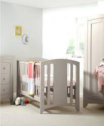 light gray nursery furniture gray nursery furniture sets ncgeconference com