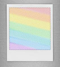 polaroid template by devoral on deviantart