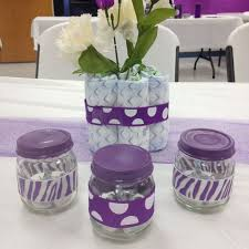 outstanding baby food jar ideas for baby shower 71 on baby shower