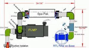 hd wallpapers whirlpool heat pump wiring diagram cd3d3dc tk