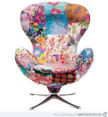 bedroom swivel chair fresh bedroom swivel chair dasmu us pavingtexasconstruction