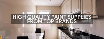 home design stores in toronto monarch paints toronto paint and wallpaper store