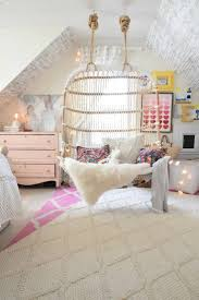 Small Girly Bedroom Ideas Bedroom Bedroom Ideas For Small Rooms For Teenagers Bedroom