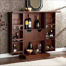 Portable Bar Cabinet Fancy Portable Bar Cabinet Best 25 Liquor Ideas On Regarding Plan