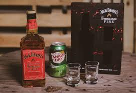 liquor gift sets gift baskets for men amazing gift sets the brobasket