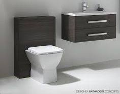 All In One Bathroom Vanity Furniture Captivating Sink Cabinets London And Bathroom Storage