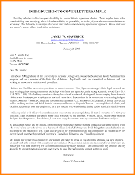 cover letter sample for resumes dravit si 100 how write cover
