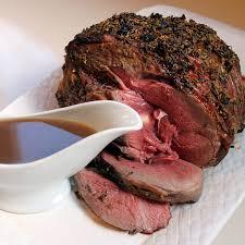 roasted leg of lamb thestayathomechef com