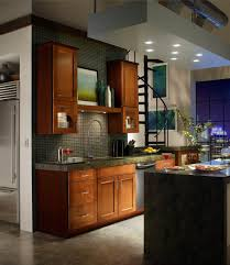 Kb Kitchen Kitchens By Opdyke U2013 Kitchen Cabinets In New Jersey