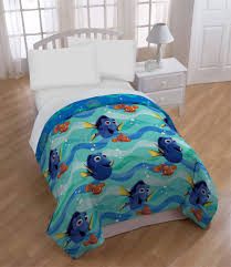 Disney Bedroom Collection by Girls Disney Other Obedding Com