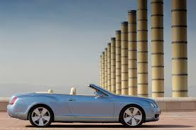 convertible bentley cost bentley continental gt convertible review 2006 2012 parkers