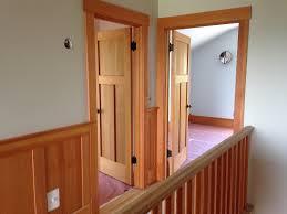 Fir Doors Interior Interior Single Doors Handballtunisie Org