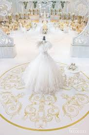city wedding decorations 34 best wedluxe city of gold images on workshop