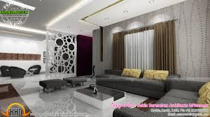 kerala interior home design living rooms modern kitchen interiors in kerala kerala home