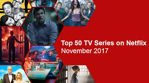 best home design shows on netflix top 50 tv series on netflix november 2017 whats on netflix