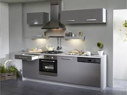 cuisine gris et blanc cuisine gris et blanc meilleur de best cuisine gris et blanc deco