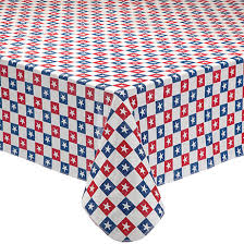 table cloth table covers tablecloths kitchen table covers kimball