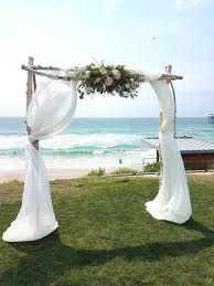 wedding arches at hobby lobby wedding arch rentals wedding tips and inspiration