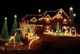 christmas light decorating service blog christmas light decorating service kansas city mo