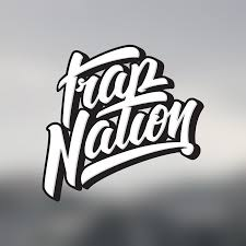 Cars Vs Skrillex Youtube by Trap Nation Youtube