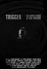 by the gun 2014 imdb trigger the ripple effect of gun violence 2014 imdb