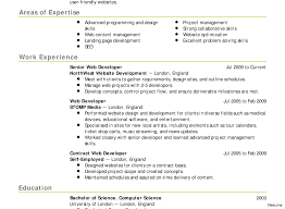 medical coding resume format beautiful well suited technologist 15